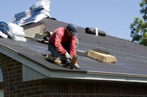 roofing delta BC